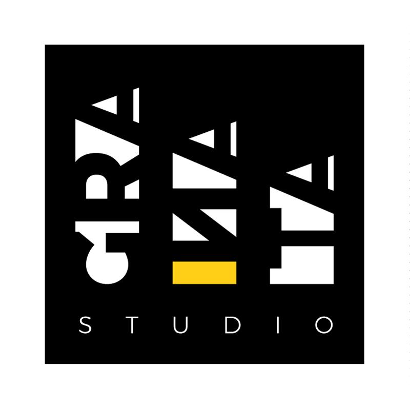 GRANATA Studio Logo